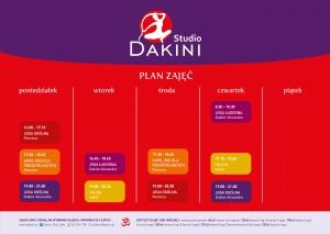 DO_Dakini