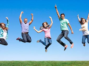 adolescentes-felices-2